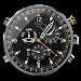 Download Cronosurf Wave watch 2.2.1 APK