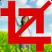 Download Crop & Trim Video 2.1.7 APK