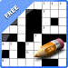 Download Crossword Puzzle Free 1.4.79-gp APK