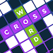 Download Crossword Quiz 3.07g APK