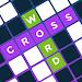 Download Crossword Quiz 3.08g APK