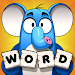 Download Crossword Safari: Word Hunt 1.012 APK