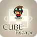 Download Cube Escape 1.1.5 APK