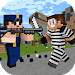 Download Cube Prison: The Escape C18.1 APK