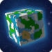 Download Cubes Craft 2.5 APK