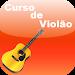 Download Curso de violão iniciante 1.0.6 APK