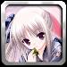 Download Cute Girl Anime Wallpaper 1.3 APK