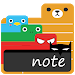 Download Cute Note - DDay Todo 2.9.14051 APK