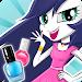Download Cute pony nail salon 1.0 APK