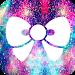 Download Cute wallpaper & kawaii backgrounds for girls ! 1.1 APK