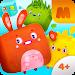 Download Cutie Cubies 1.180702 APK