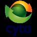 Download CytaInfo+ 3.7 APK