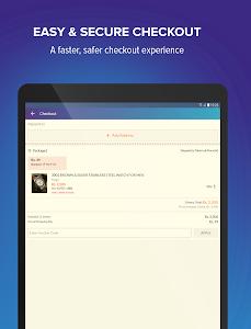 Download Daraz Online Shopping App 4.0.8 APK