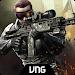 Download DEAD WARFARE: Zombie Shooting - Gun Games Free 2.1.0.102 APK