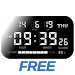 Download Simple Digital Clock - DIGITAL CLOCK SHG2 FREE 8.3.0 APK