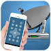 Download DISH/DTH Universal TV Remote 1.3 APK