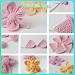 Download DIY Crochet Projects 1.0 APK