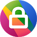 Download DIY Locker - DIY Photo 1.6.4.4 APK