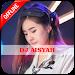 DJ AISYAH Offline