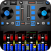 Download DJ Mix Remix Music : Bass Booster and Equalizer 1.0.3 APK