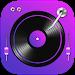 Download DJ Virtual Mixer Player Studio 1.0.6 APK