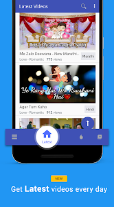 Download DP and Status Video For Whatsapp 3.2.8 APK