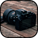 Download DSLR Camera HD 2017 1.2 APK