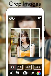 Download DSLR HD Camera : 4K HD Ultra Camera 1.0.3 APK