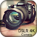 Download DSLR HD Camera : 4K HD Ultra Camera 1.0.3 APK