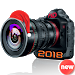 Download DSLR HD Camera Professional 4K 1.6 APK
