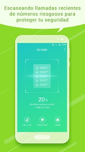 Download Caller ID & Call Block - DU Caller 4.0.8 APK