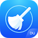 Download DU Cleaner – Memory cleaner & clean phone cache 1.6.1 APK