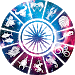 Download Daily Horoscope | Fatum 308 APK