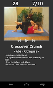 Download Daily Workouts - Exercise Fitness Routine Trainer  APK