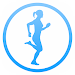 Download Daily Workouts - Exercise Fitness Routine Trainer 5.25 APK