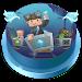 Download DanTDM Button 2.7 APK