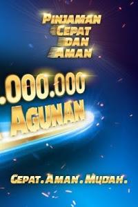 Download DanaRupiah - Pinjaman Dana Aman & Mudah 1.3.9 APK