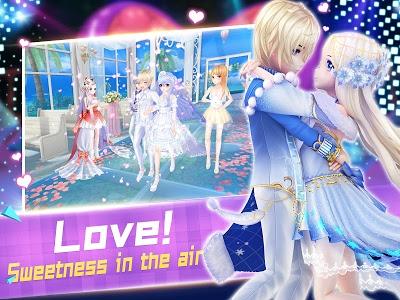 Download Dance Club Mobile 3.4 APK