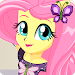 Download Dance Magic Fluttershy 0.2 APK