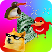 Download Dank Meme Soundboard - Ugandan Knuckles, MLG +More 1.19 APK