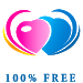 Download Dating Site (Free) 1.1 APK