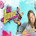 Download De Soy Luna Música 1.1 APK