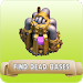 Download Dead bases clash of clan guide 1.0 APK