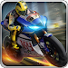 Download Death Racing:Moto 1.09 APK