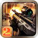 Download Death Shooter 2 : Zombie Killer 1.2.15 APK