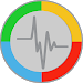 Download Decibel Meter(Sound Meter) 1.1.9 APK