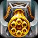 Download Defense Battle 1.3.13 APK