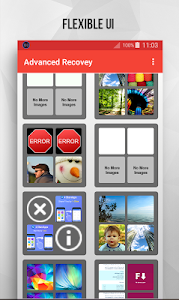 Download Deleted Image Recovery  APK