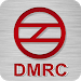 Download Delhi Metro Rail 5.3 APK