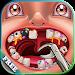 Download Dentist Hospital Adventure Best Fun Crazy Game 1.0.5 APK